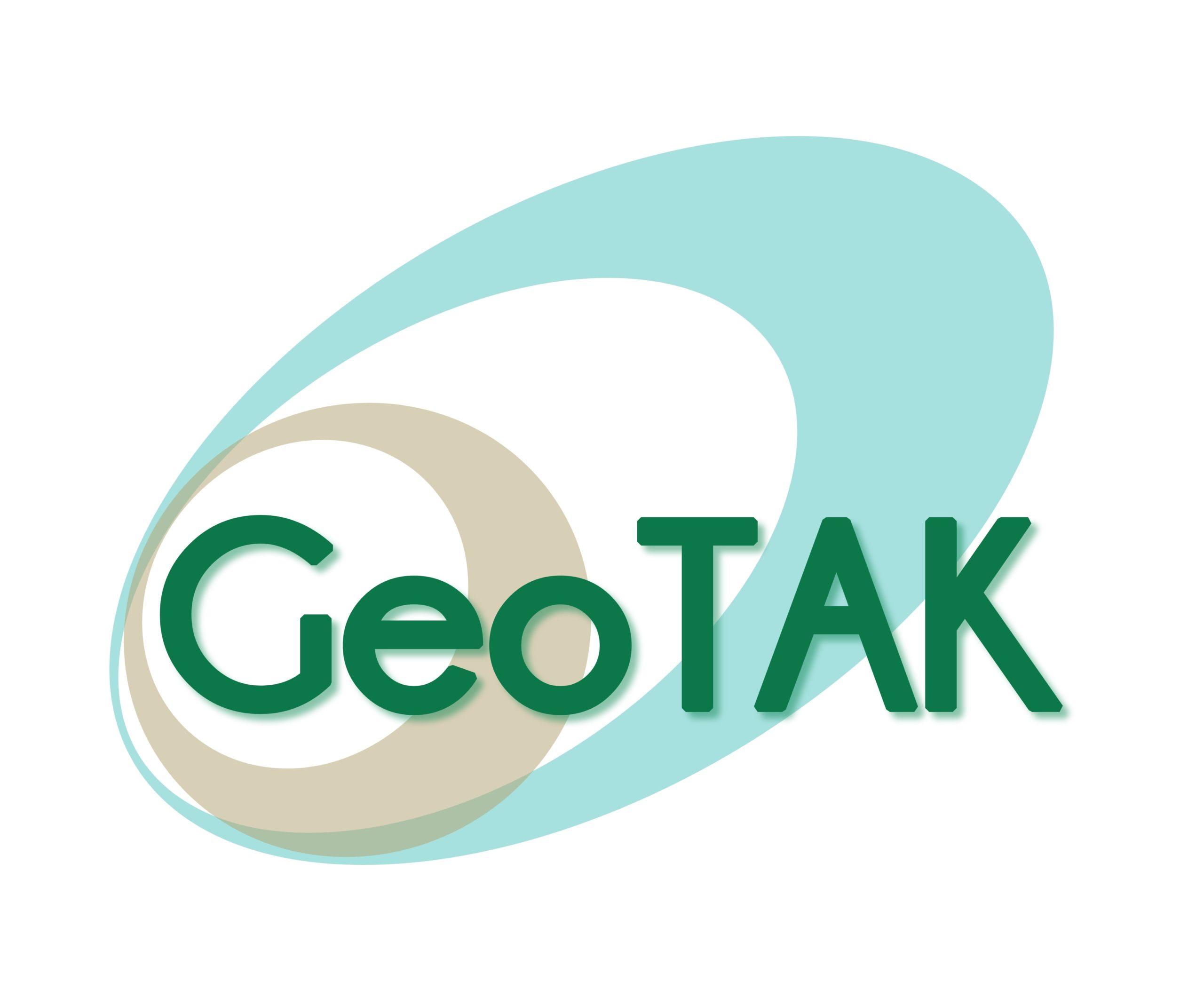GeoTAK